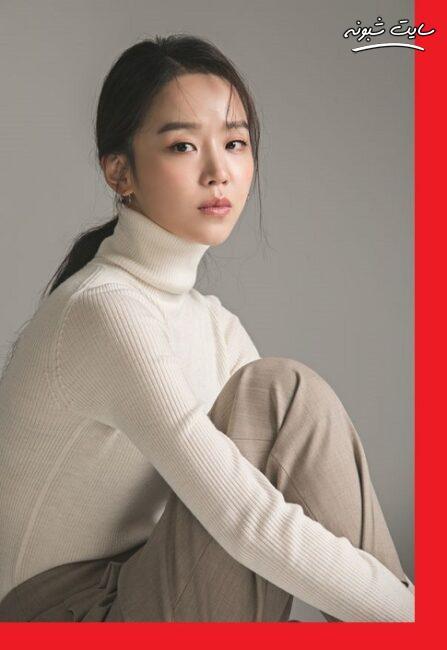 بازیگر نقش ملکه کیم سو یونگ در سریال آقای ملکه کیست؟