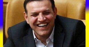 سوابق شهاب الدین عزیزی خادم