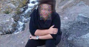 تجاوز به زن جوان توسط مسافرکش شخصی (فیلم)