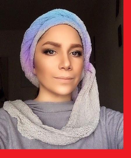 آسیه اسدزاده کیست زندگینامه آسیه اسدزاده بازیگر