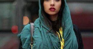 بازیگر نقش شیوا در سریال میخواهم زنده بمانم کیست؟ اینستاگرام آناهیتا درگاهی همسر اشکان خطیبی