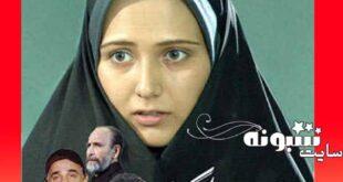 بیوگرافی بازیگران سریال صاحبدلان + زمان پخش از شبکه آی فیلم