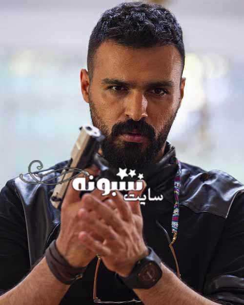بیوگرافی بازیگران سریال سرجوخه + همراه نقش و عکس و پشت صحنه