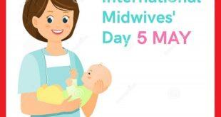 متن تبریک روز ماما به انگلیسی و ترجمه روز جهانی ماما مبارک +عکس و استیکر تبریک روز ماما