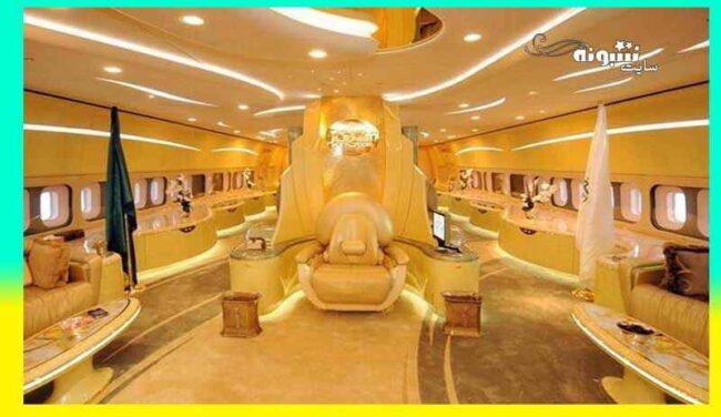 هدیه امیر قطر به ابراهیم رئیسی | قیمت هواپیمایی که امیر قطر به رئیسی هدیه داد و هواپیما ایرباس هدیه امیر قطر به رئیسی