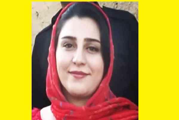 بیوگرافی نگین (گلاله) شیخی دختر سقزی و نامزدش + اینستاگرام و ماجرای قتل