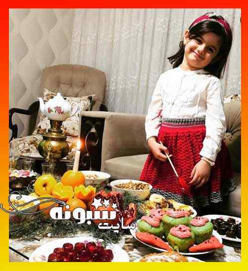 قتل حمیدرضا شاه میرزایی و همسر و دخترش در شهرک اوج کرج +عکس