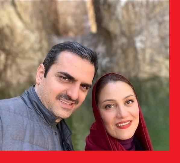 بیوگرافی و عکس بدون حجاب شبنم مقدمی بازیگر