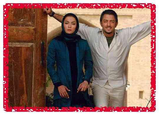 بیوگرافی السا فیروز آذر و همسرش و سوابق و اینستاگرام