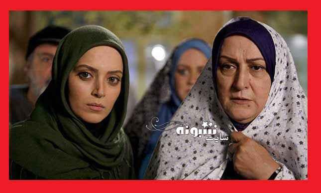 بیوگرافی بازیگران سریال چاردیواری با نقش و عکس و دانلود همه قسمت ها