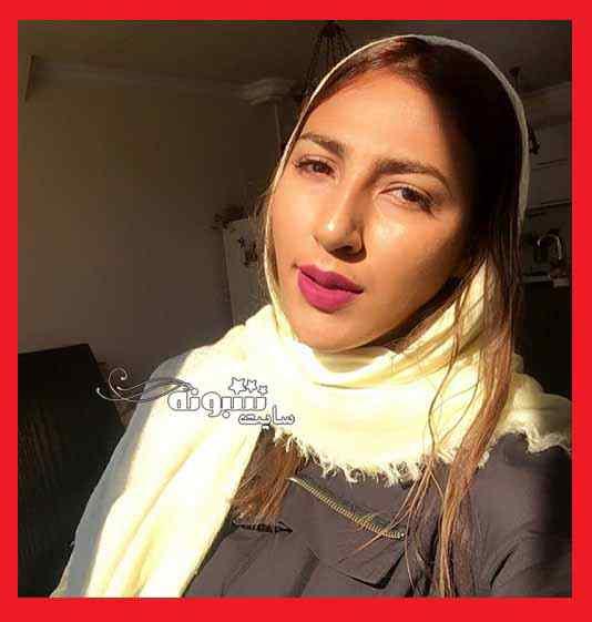 بیوگرافی مریم یکتایی دروازه بان تیم ملی فوتبال بانوان و همسرش + اینستاگرام