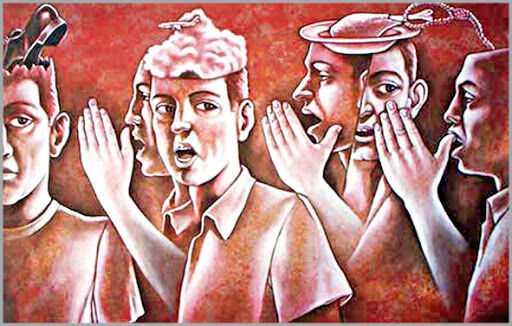 ماجرای تجاوز به سه دختر معلول در ارومیه توسط خدمه مرکز نگهداری