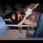 تجاوز به دختر جوان به نام شکیبا توسط 4 برادر شیطان صفت +عکس