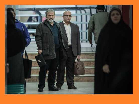 بیوگرافی بازیگران سریال افرا با نقش + عکس و اسامی و پشت صحنه و داستان