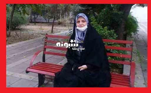 بیوگرافی فرحناز عاقل معلم فداکار بر اثر کرونا درگذشت +اینستاگرام
