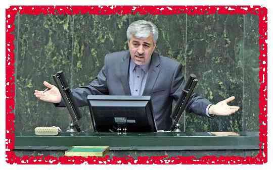 بیوگرافی حمید سجادی وزیر ورزش