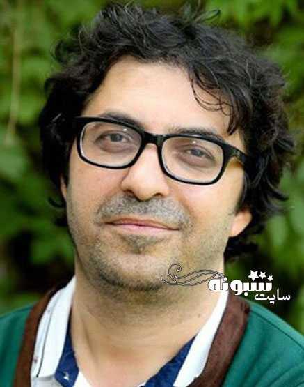 بیوگرافی صولت فروتن خبرنگار و روزنامه نگار +اینستاگرام و علت درگذشت