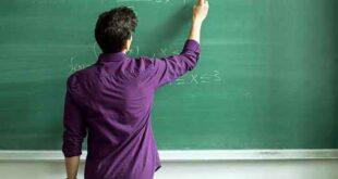 میزان افزایش 25 تا 50 درصدی حقوق معلمان به جای رتبه بندی +جزئیات