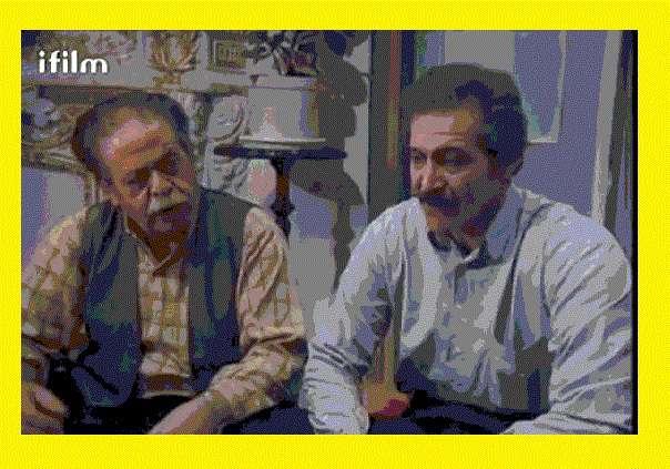 علت درگذشت و فوت سیامک اطلسی مشخص شد +عکس