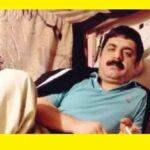 حکم اعدام عباسقلی صالحی اجرا شد جرم او چه بود؟ +عکس