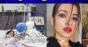 علت فوت و درگذشت ندا یاسی مشخص شد عکس