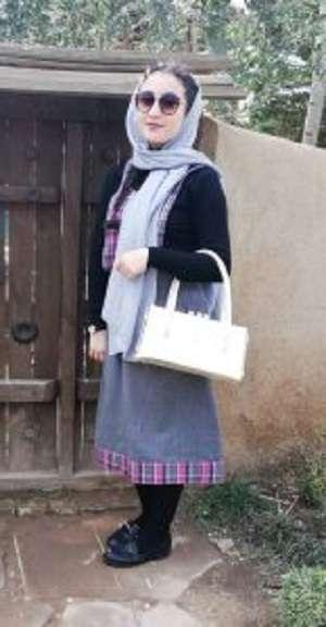 زندگینامه مهسا سادات آقایی دوست تکواندوکار و ماجرای تصادف و درگذشت