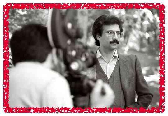 بیوگرافی  و عکس جوانی عبدالرضا اکبری