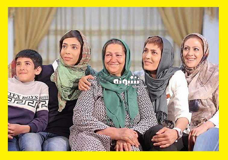 بیوگرافی الهه منصوریان و خواهران منصوریان وووشو کار و مادرش +عکس و اینستاگرام