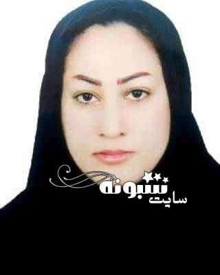 بیوگرافی المیرا منشادی خبرنگار و روزنامه نگار و همسرش +عکس و اینستاگرام