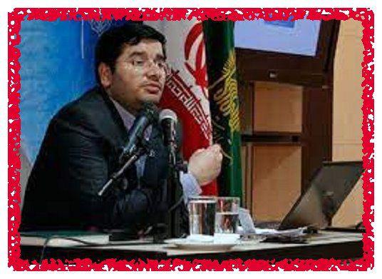 بیوگرافی حسین باغگلی