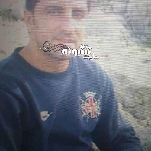 درگذشت جاسم سلطانی بیوگرافی بازیکن فوتسال پرسپولیس و تیم ملی + عکس