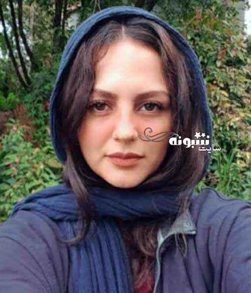 بازیگر نقش رزیتا معروف در سریال سرجوخه کیست؟ بیوگرافی