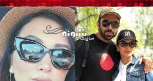 بیوگرافی روناک یونسی و همسر اول و دومش محسن میری +عکس