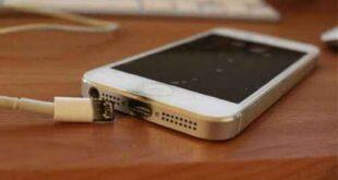 مرگ دانش آموز پایه پنجم دبستان اروند بر اثر برق گرفتگی با موبایل