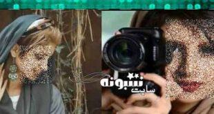 بیوگرافی فرحناز خلیلی عکاس بوشهری کیست +علت خودکشی و پیج اینستاگرام